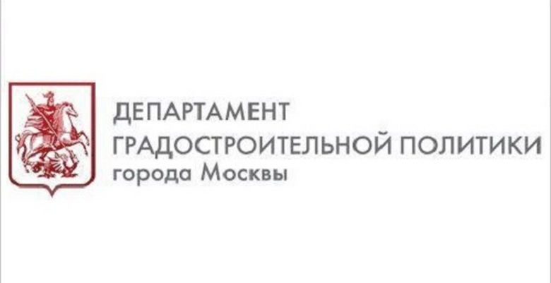 На mos.ru заработал новый сервис для участников программы реновации